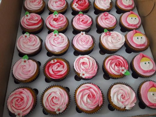 17264369_1110125865798015_4175467017204372161_n - Copia | Cup cakes