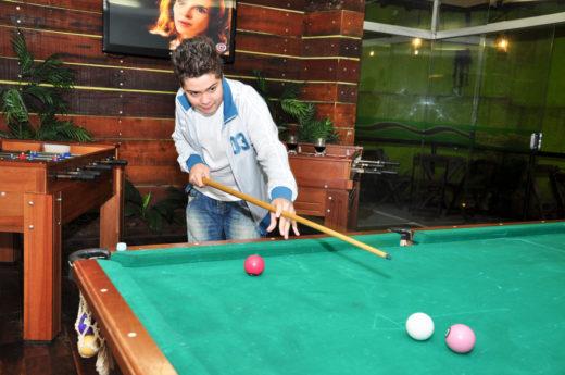 Adriana_-142-Cópia | Sala de jogos snooker