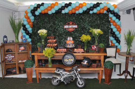 Foto (112) - harley | Harley Davidson