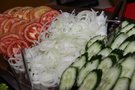 IMG_8264 | Salada mista
