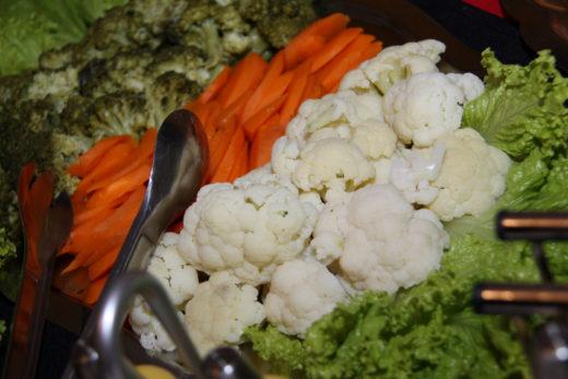 IMG_8265 | Salada mista de legumes