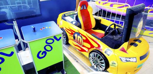 _MG_0032 | Top Speed \ simulador de corrida
