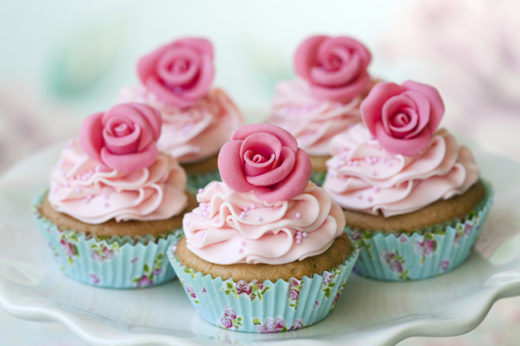 Cupcake | Cup cake