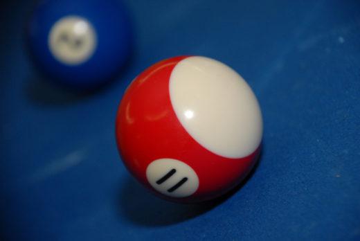 Jogos | Snooker