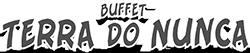 Terra do Nunca - Buffet & Eventos - logo