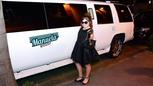Manuela 9 anos_ (77)