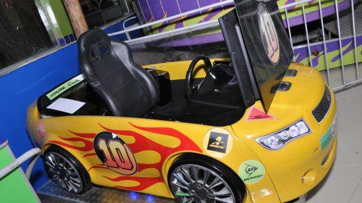 Uener 48 anos_ (26) | Top speed - simulador de corrida